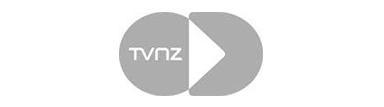 TVNZ Ondemand