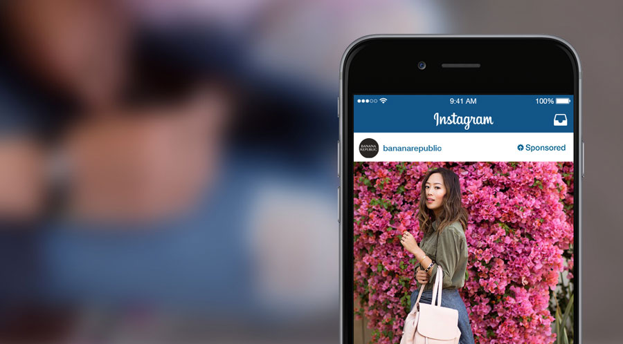 Paid Instagram Launches in New Zealand