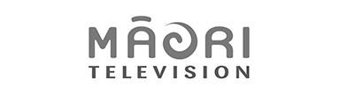 Maori Television