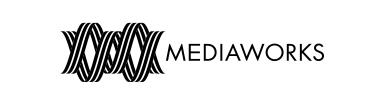Mediaworks