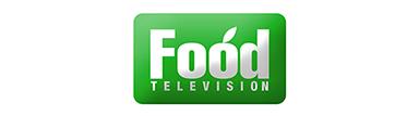 Food Television