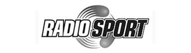 Radio Sport