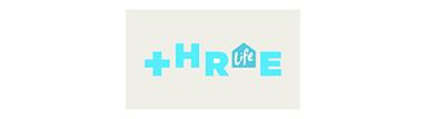 Three Life