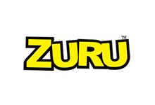 Independent Media New Zealand Zuru
